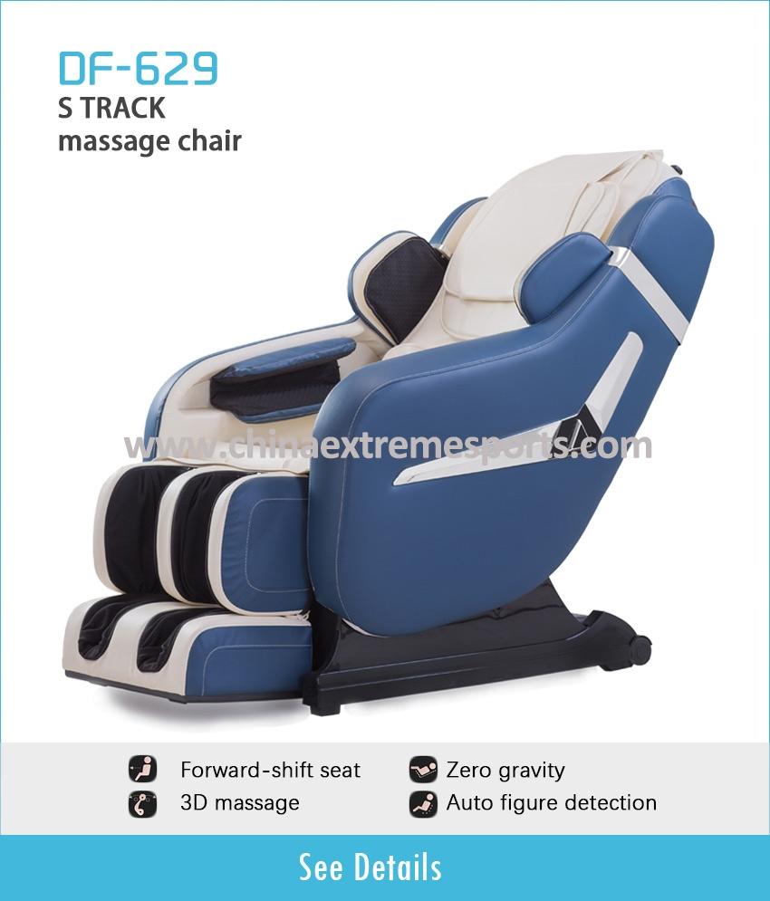 DF629 massage chair