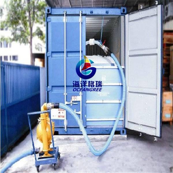 Chemical Product C3h8o2  pg liquid