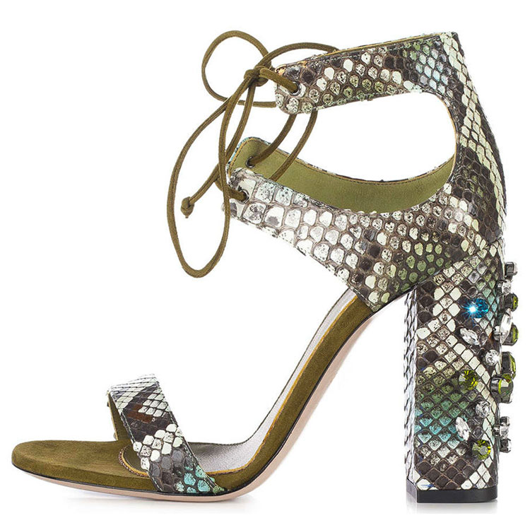 italian fashion women shoes summer diamond sandals 2017 new design