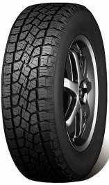 FARROAD SUV Tyre,ALL TERRAIN TIRE-SUV