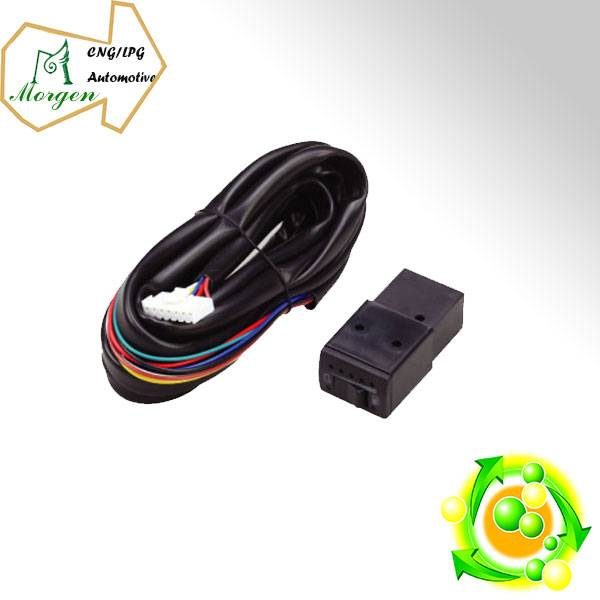 2 postion CNG/LPG Petrol to gas Conversion Switch