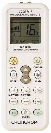 K-1028E