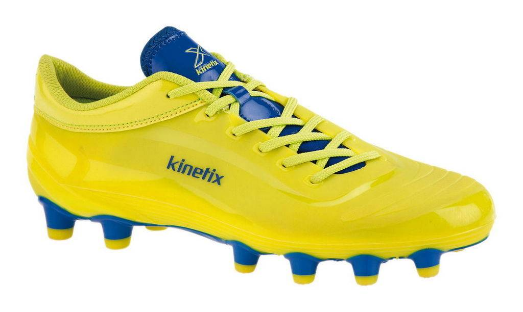 2014 World Cup North American Indoor Soccer Shoes