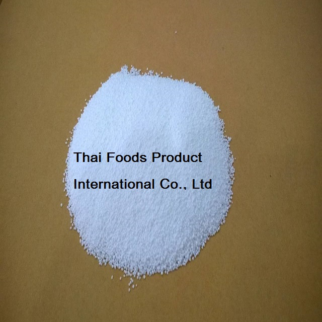 Bleaching Agent for Fish Fillets