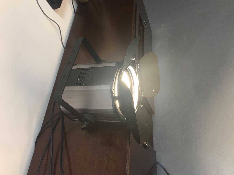 200w COB led grow up light led lighting