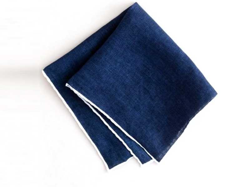 pocket squares Custom Pocket Squares manufacturercustom cotton pocket square