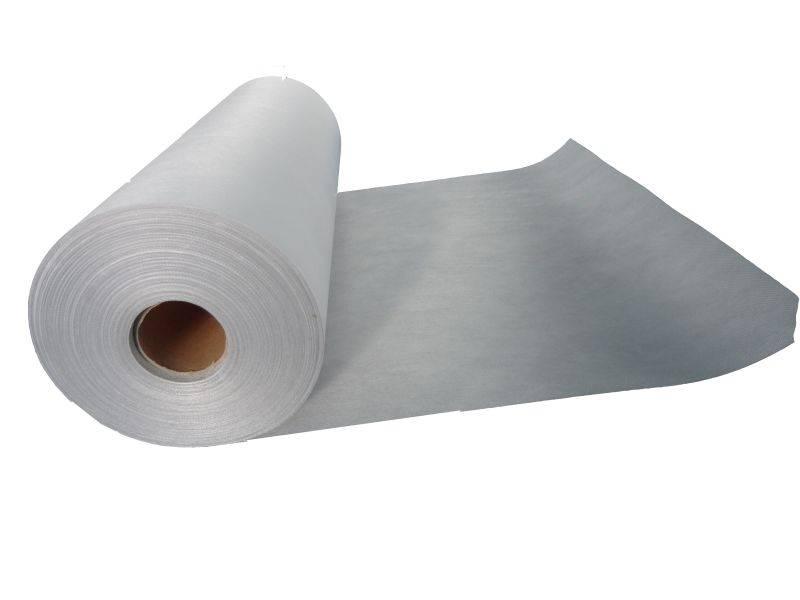 TORAY AXTAR ESDAL Anti-static Material