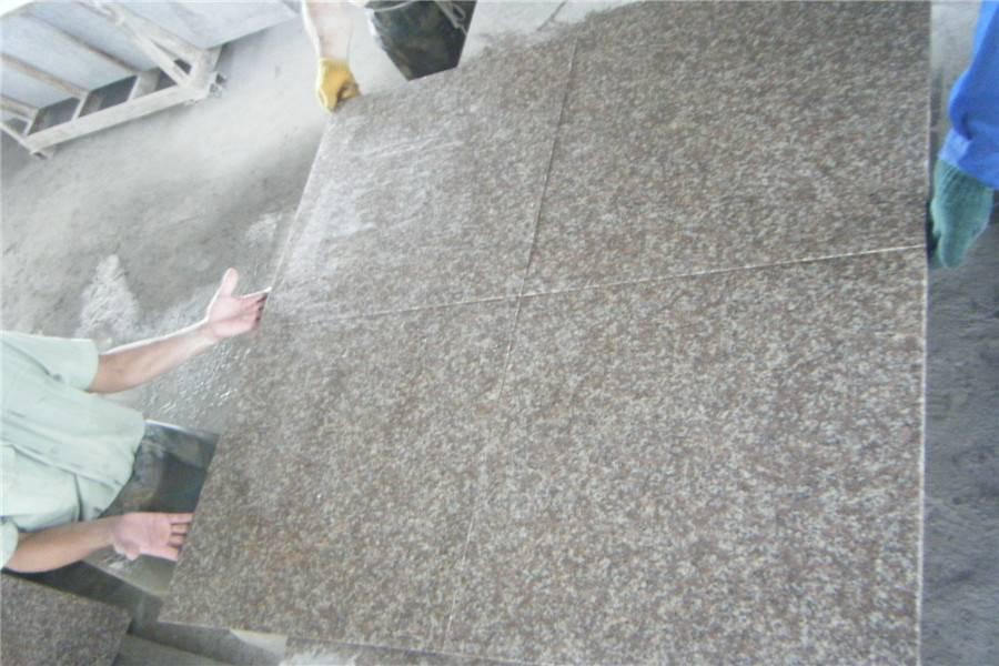 G687 granite