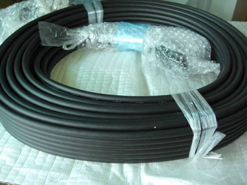 JUKI 40024259 XL P-S LINEAR SENS CABLE ASM