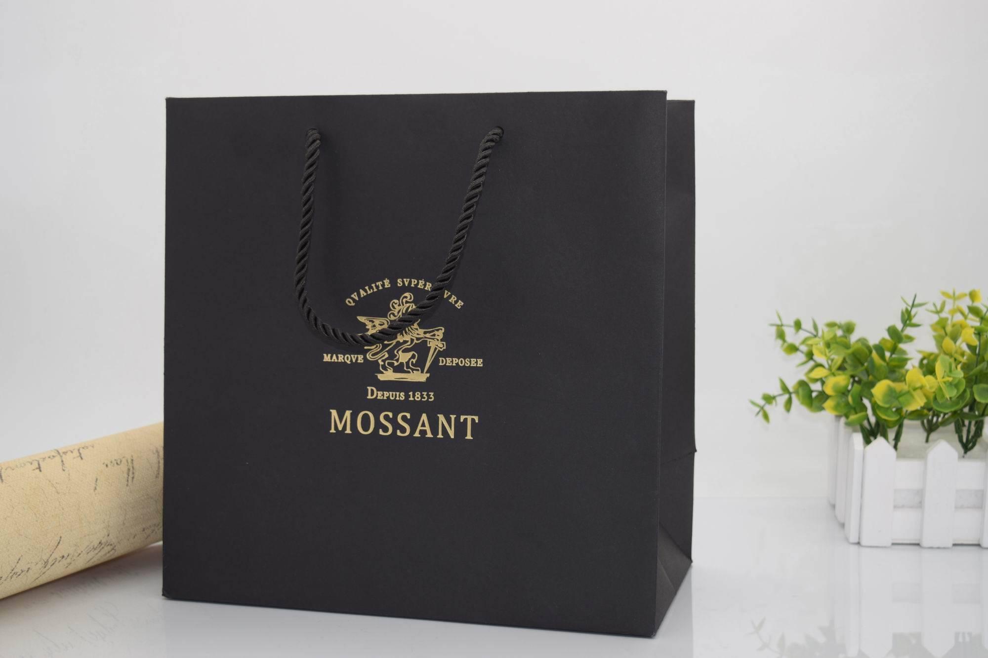 paper bag,shopping bag,gift bag,customized design