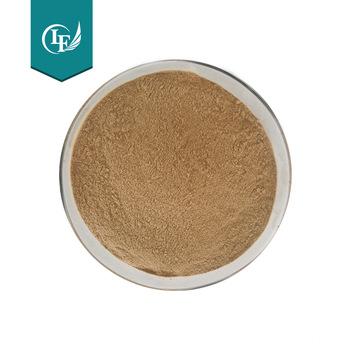 100% Natural Panax Ginseng Extract Powder