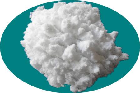 Anavar Crystal Powder - Shenzhen ShiJinGu Technology Co  Ltd