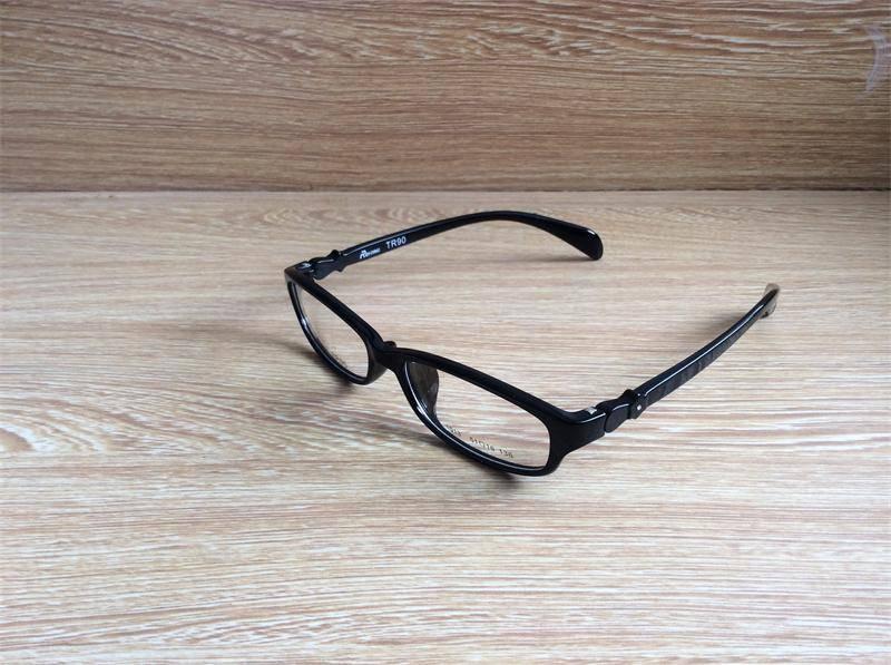 Stylish Optical glasses tr90 frames[1013]