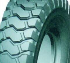14.00R25 NBR04 Radial Off The Road Tyre