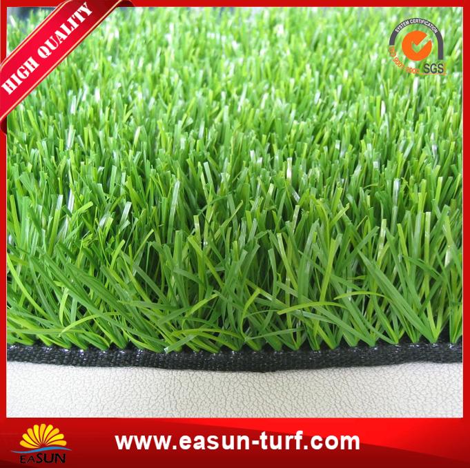 Cheap hot sale landscape artificial grass lawn -AL
