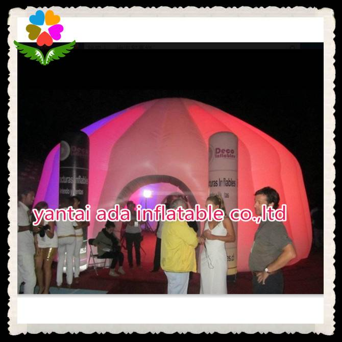 Giant Party Inflatabe Tent