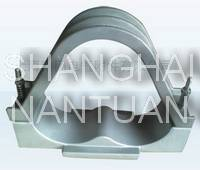 Cable fixing clamp NTCFC-TC001