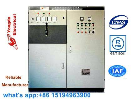 Solid State H.F. Welder 200kw For Tube Manufacturer