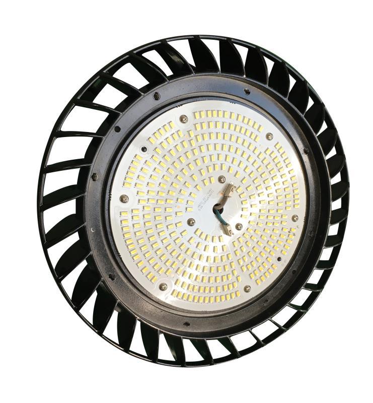 High efficiency LED FLOOD LIGHT