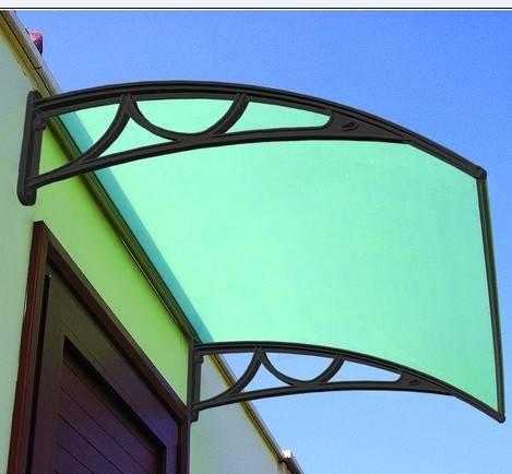 Aluminum Canopy,PC Canopy,DIY Canopy,DIY Awning