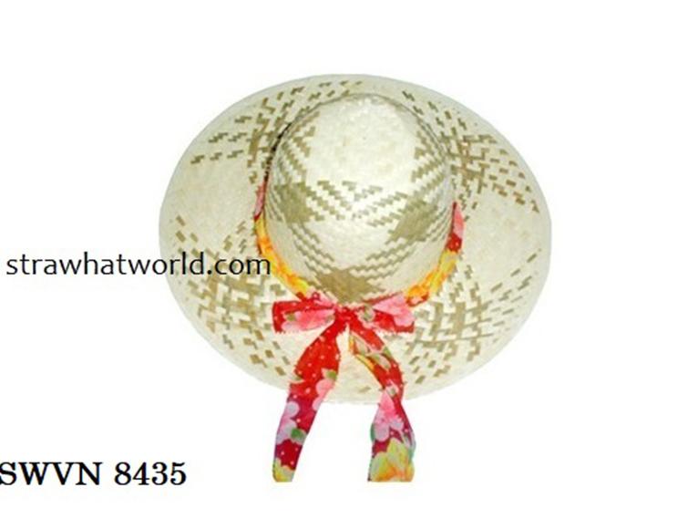 Best Seller Promotion Women's Beach Hat