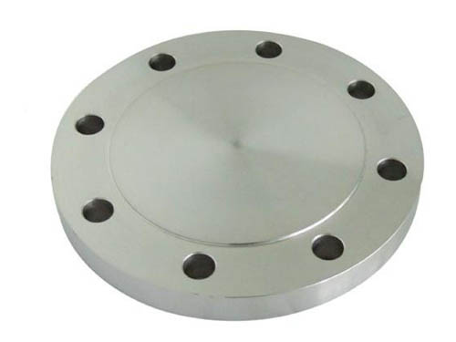 LAPPED Steel Flanges