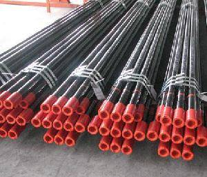 grade k55 casing and tubing