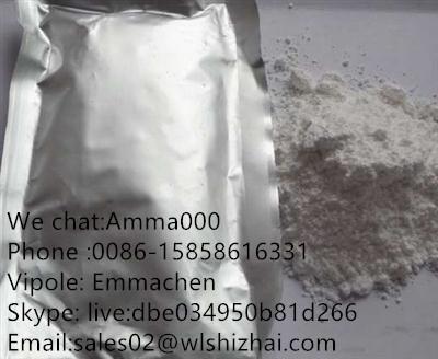 Cheap price 4-Chlordehydromethyl Testosterone CAS NO.2446-23-3