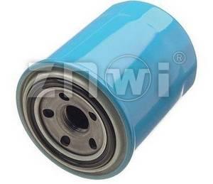 Fuel Filter 23304-78020