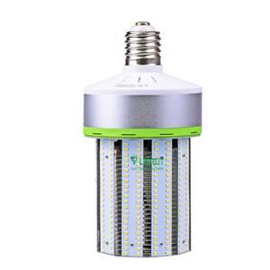 80W10S LED Corn Light
