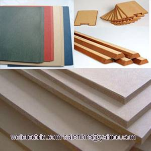 Pressboard,Presspaper,pre compressed pressboard, laminated pressboard,PRESSPAHN