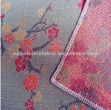 polyester and viscose fabric NN7807