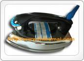 electric iron MH-JP78