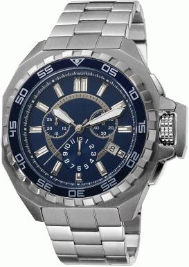 Sport watches Diving Watches mens watches stainless steel watch