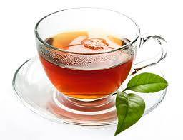 Energy Herbal tea