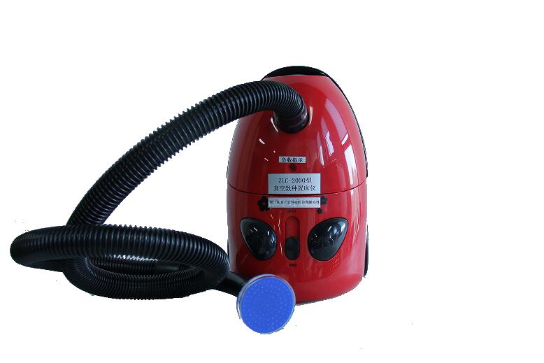 Vacuum seed Counter & Placing apparatus