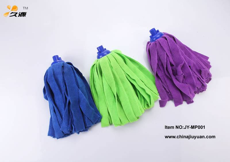 Wholesale microfiber mop with high absorbency for cleaning