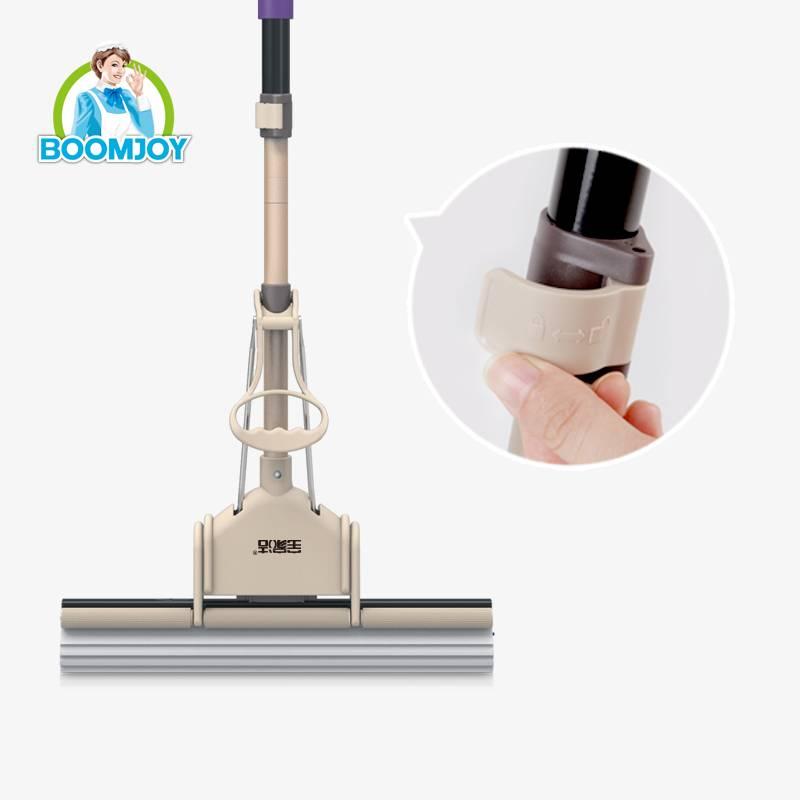 Bulk PVA Cleaning Floor  Magic Mop J400