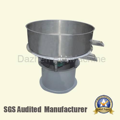Ceramic industry-specific shaker