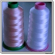 Rayon Embroidery Thread
