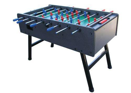 Classical 5FT Professional Soccer Table