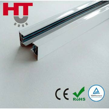 Haotai Single Circuit 2 Wires Track Bar (Flat Wires) Led Track Light Accessories