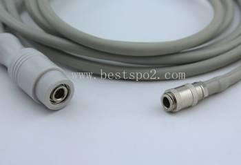 Siemens Draeger MP00953 NIBP Hose tube