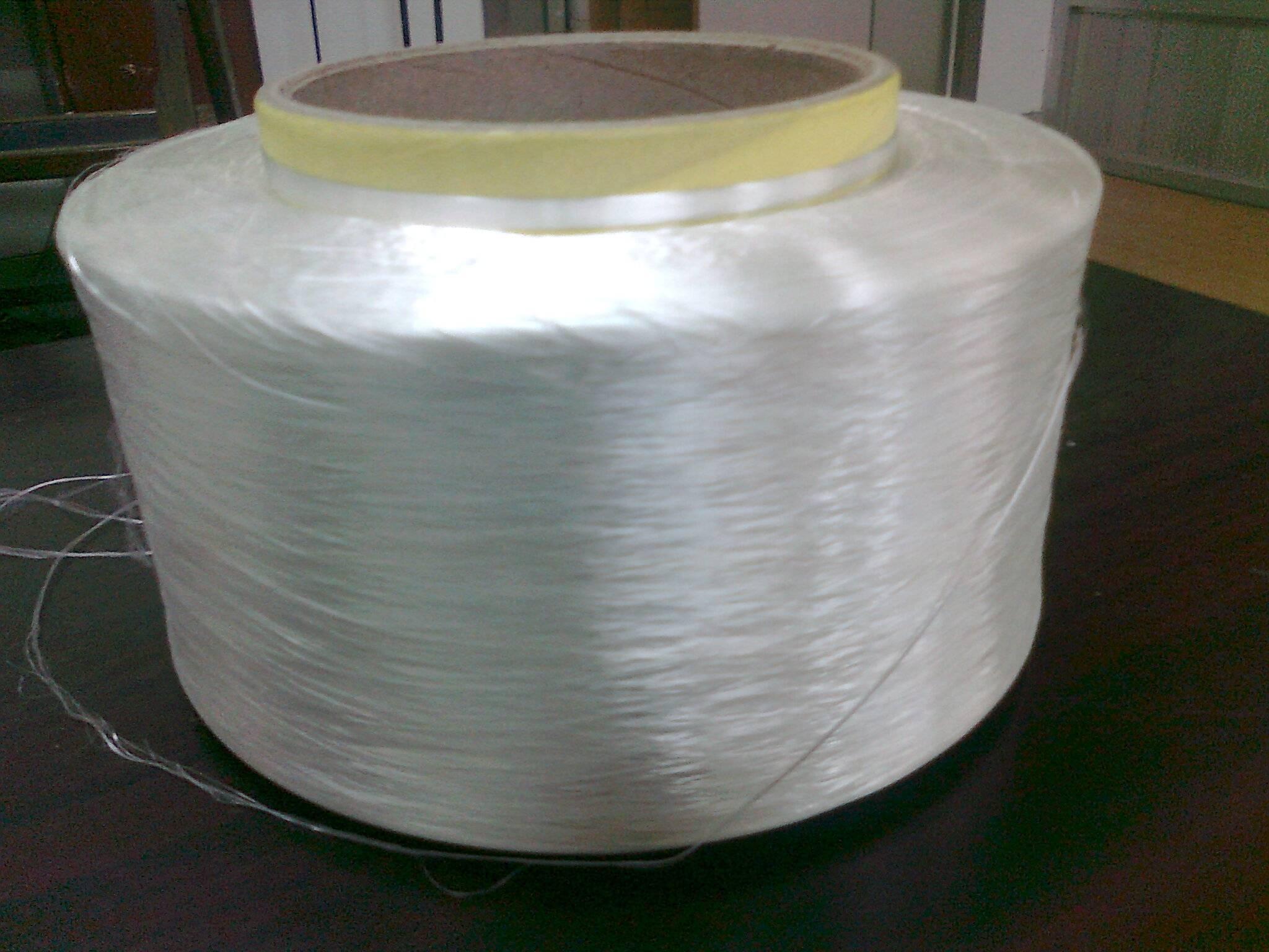 PLA filament (yarn)