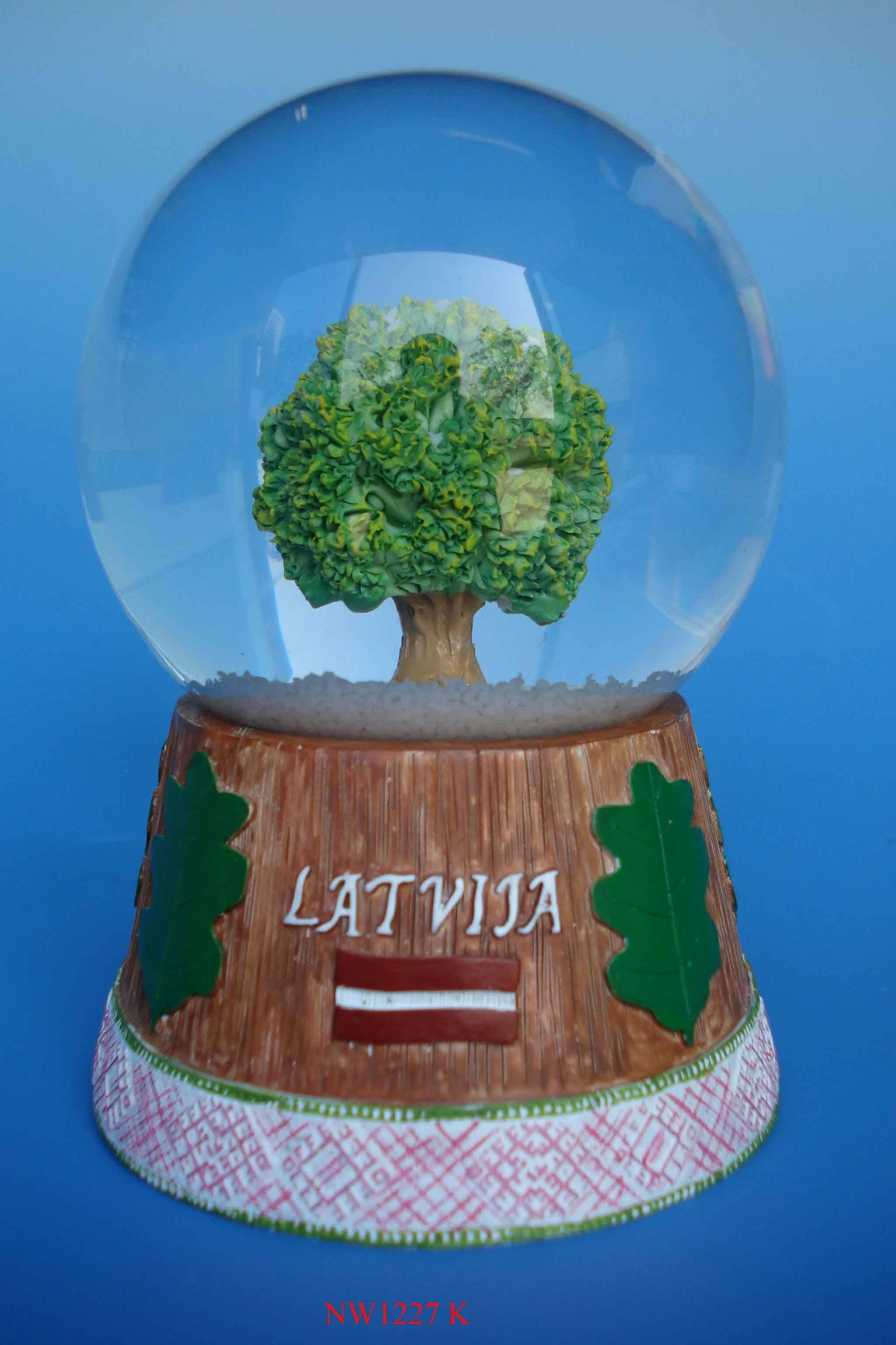 snow dome,snowball,souvenir, water globe