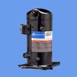 copeland compressor ZR16M3-TWD-522  Refrigeration Compressor