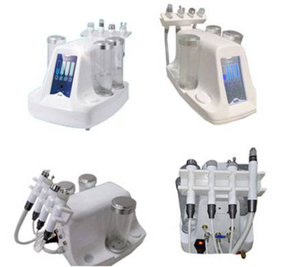 facial rejuvenation machine, portable ipl beauty machine, china wholesale
