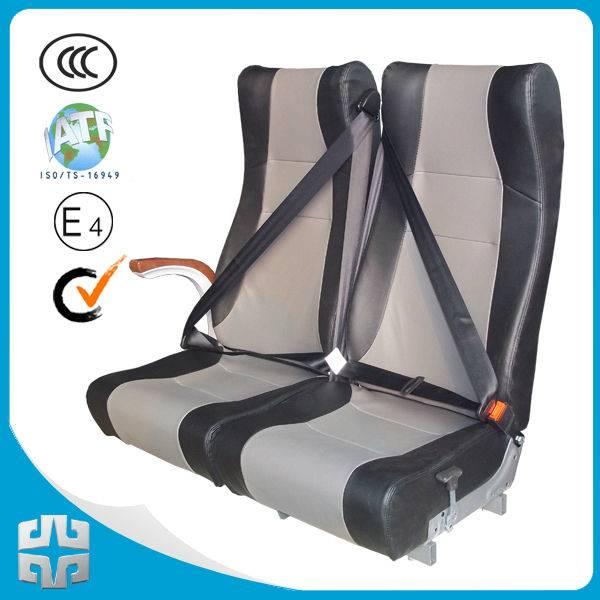 passenger bus seat