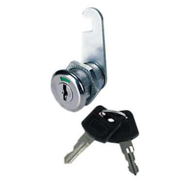 drawer lock, cam lock, cabinet cam lock