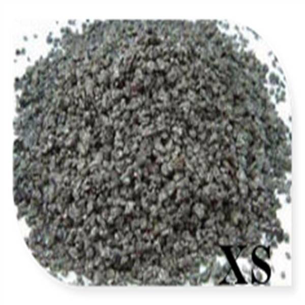300ppm max graphite petroleum coke gpc